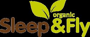 organic ортопедические матрасы кривой рог