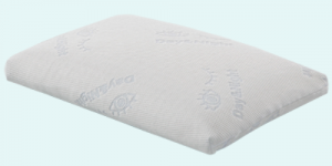 Подушка из чистого латекса купить в кривом роге