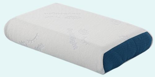 Купить классическую подушку в Кривом Роге
