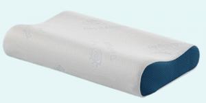 Ортопедическая подушка кривой рог