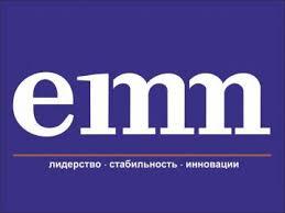 Ектеринославские мебельные мастерские
