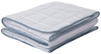 Цены на летние одеяла в Кривом Роге