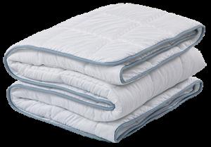 Купить межсезонное одеяло Кривой Рог