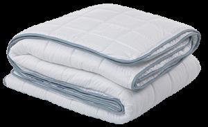 купить одеяло в кривом роге