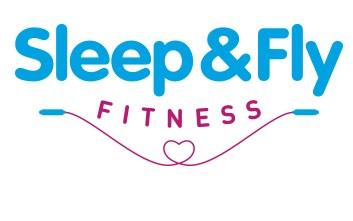 Логотип Матрасы Фитнесс