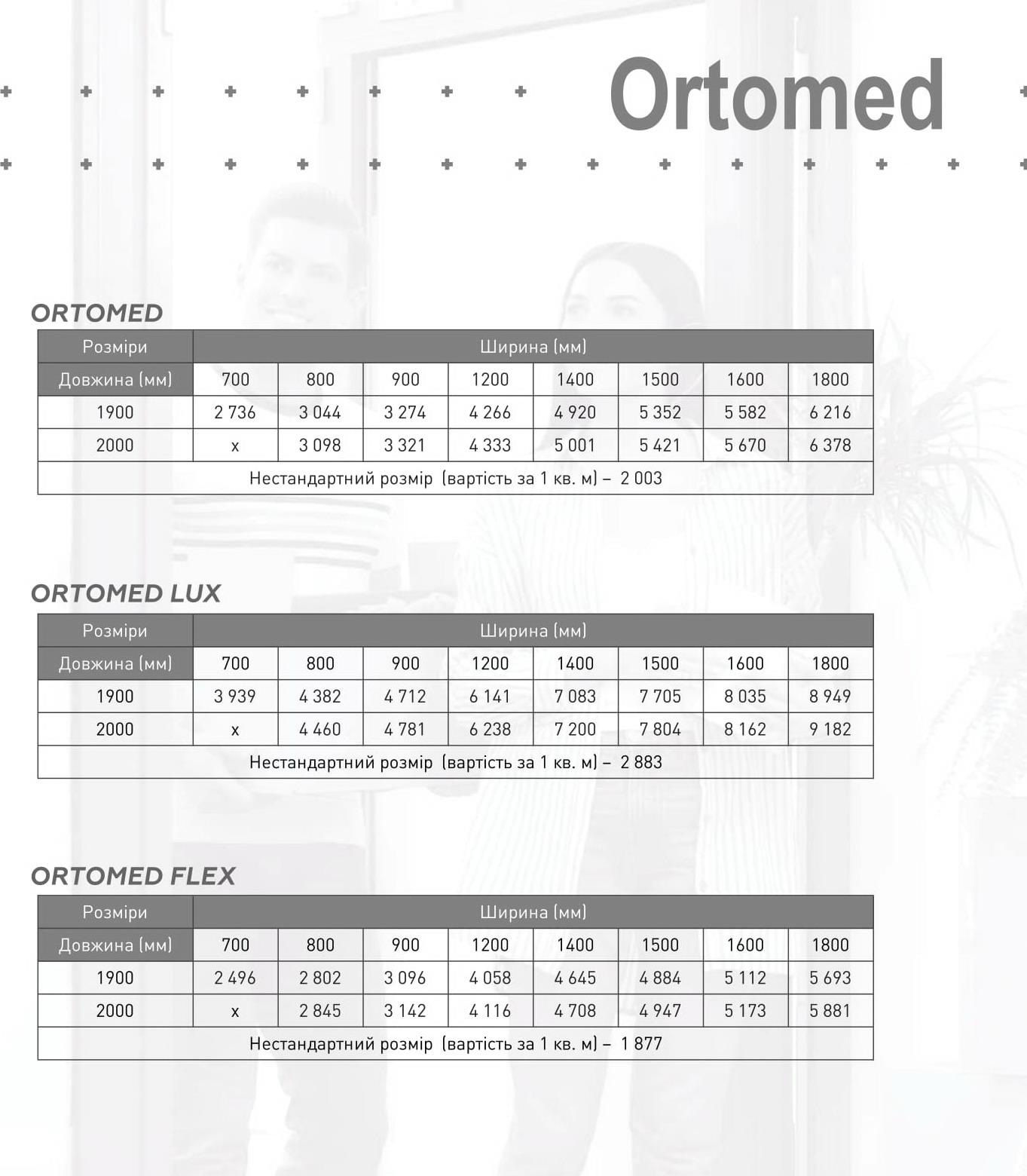Цены Матрасы Кривой Рог Органик, шанс, комфорт, эволюшн Дейли 2 в 1, Эпсилон, Омега